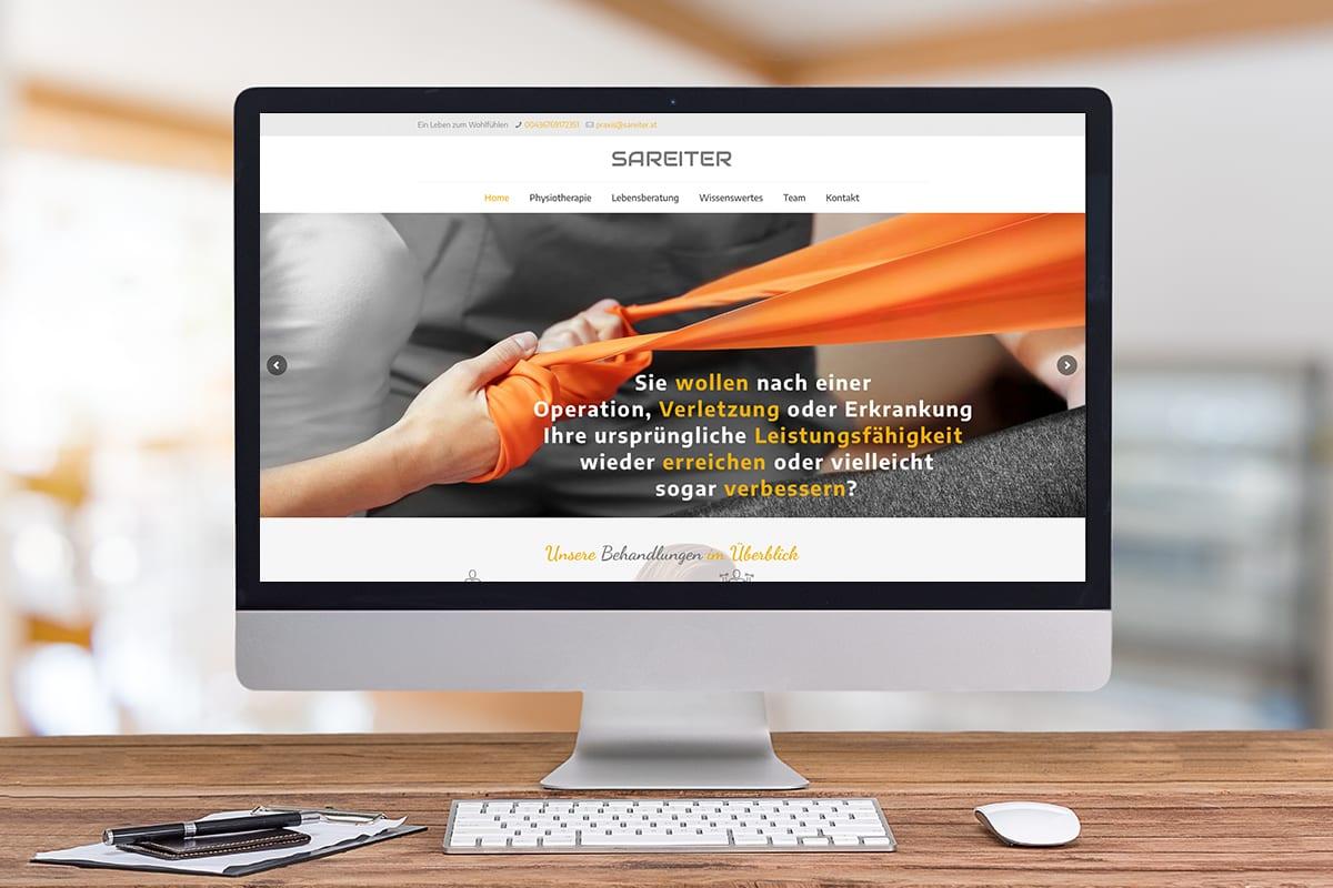 sareiter-website-mockup-kg-homepage