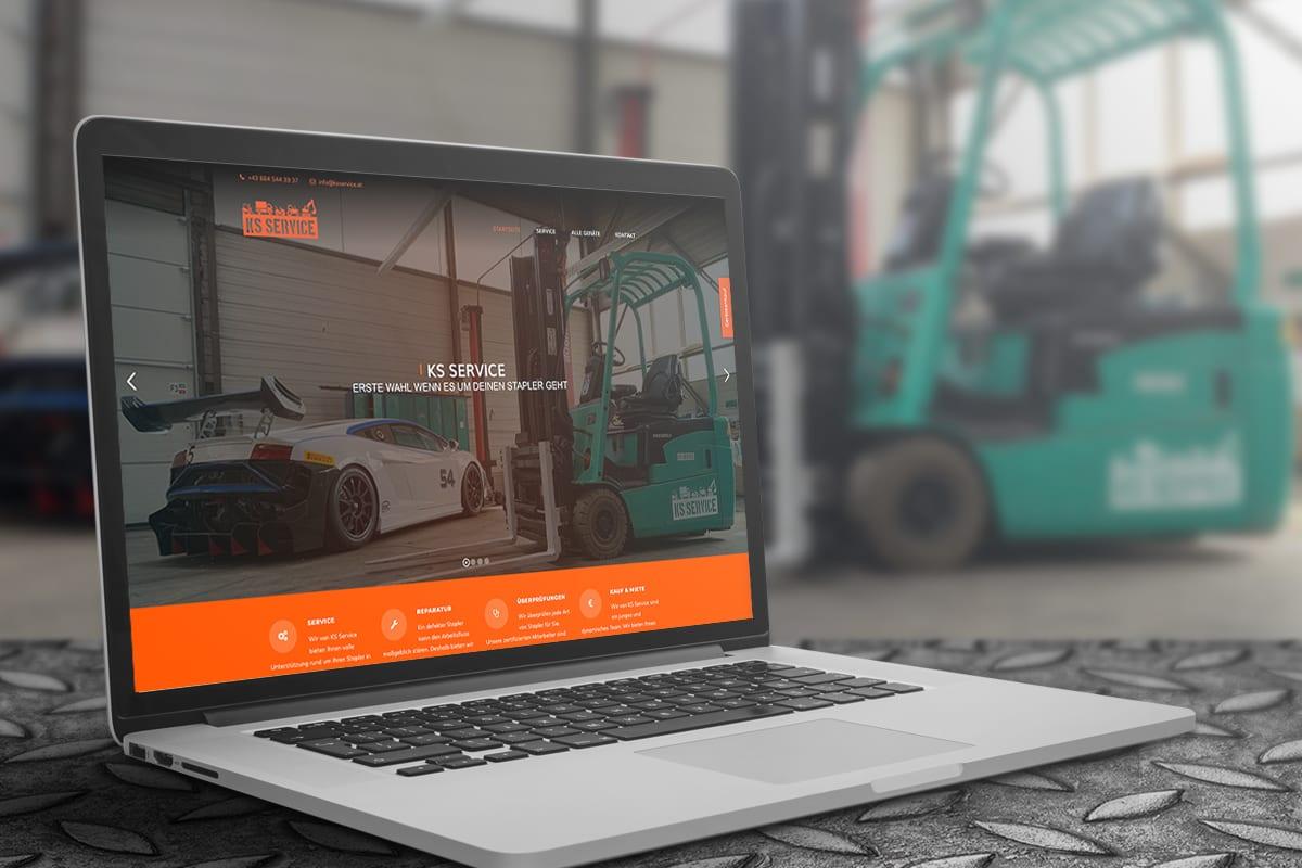 ks-service-website-mockup-kg-homepage