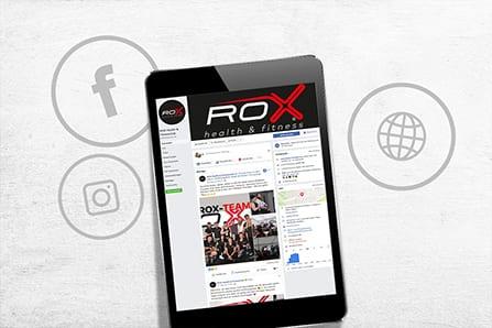 rox-OnlineMarketing-Beitagsbild