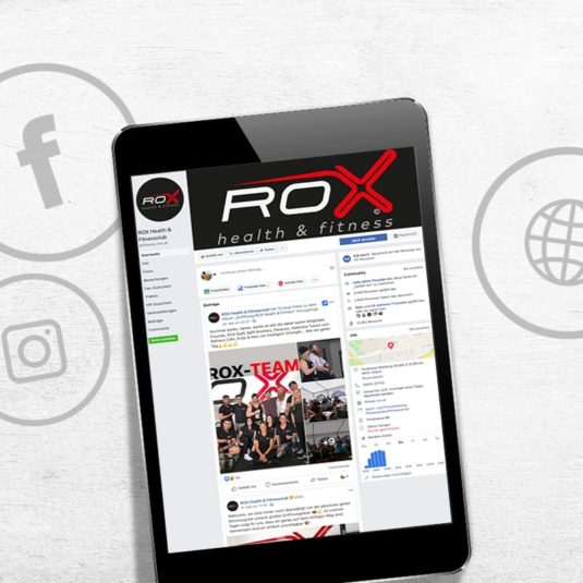 rox-online-marketing-mockup-kg