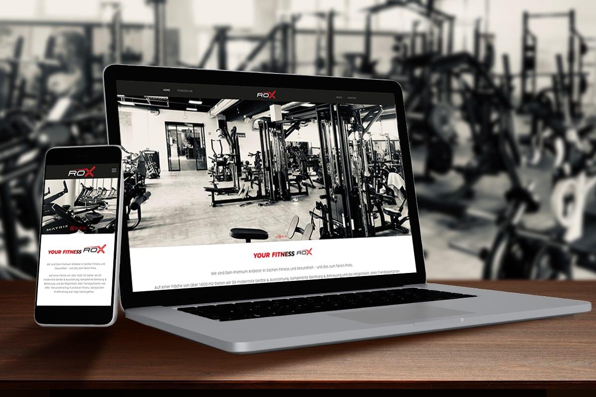 rox-website-mockup-kg-homepage