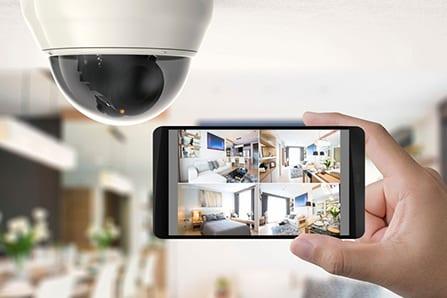 Security-Products-Beitragsbild-NEU