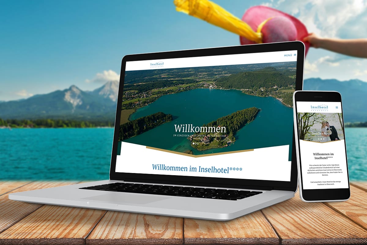 inselhotel-mockup-kg-homepage