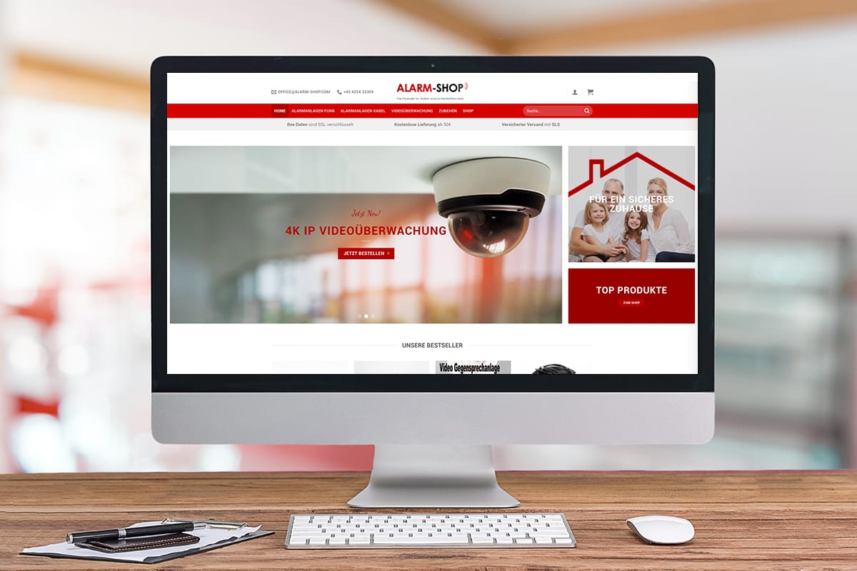 zeus-website-mockup-kg-homepage