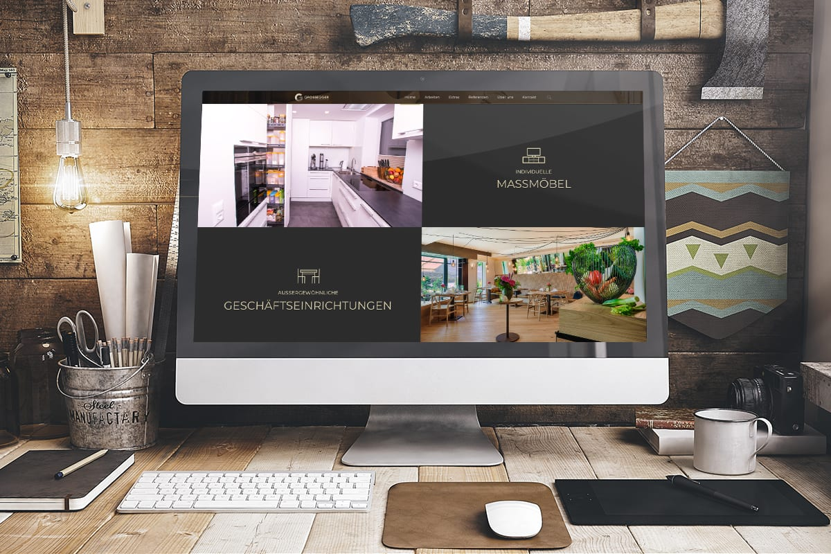grossegger-mockup-website-kg-homepage