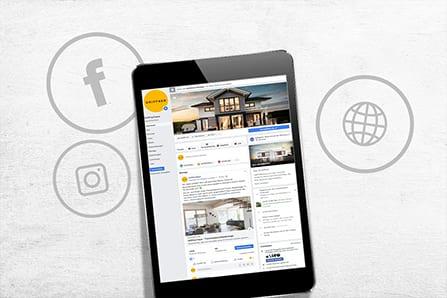 Griffner-online-Marketing-Beitragsbild