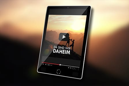 hlm-video-mockup-Beitragsbild