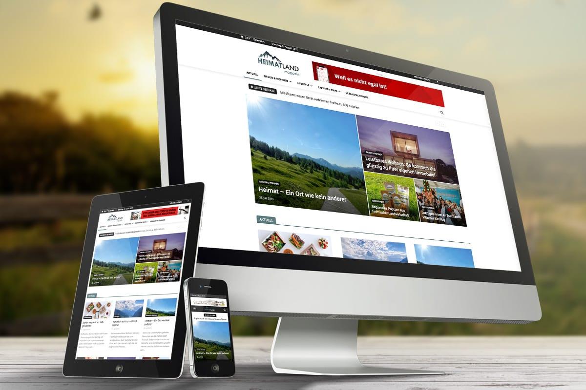 hlm-website-kg-homepage