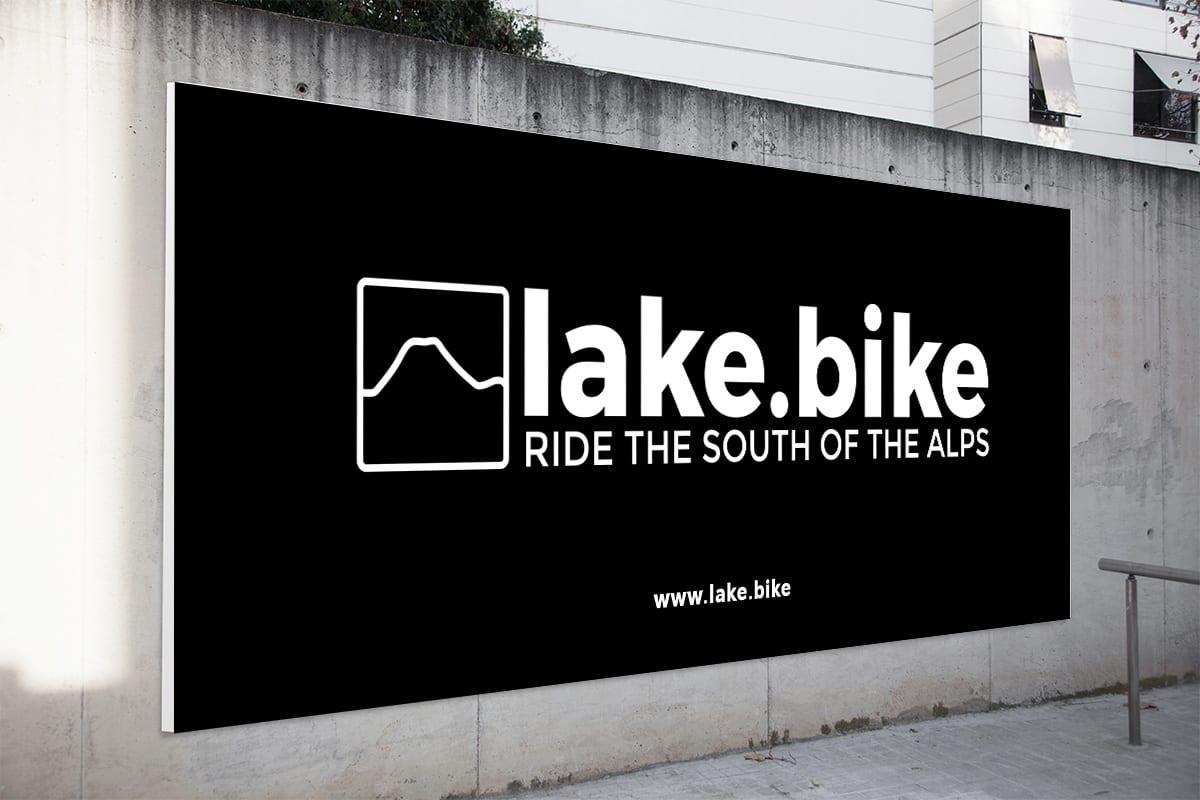 lakebike-banner-mockup-2