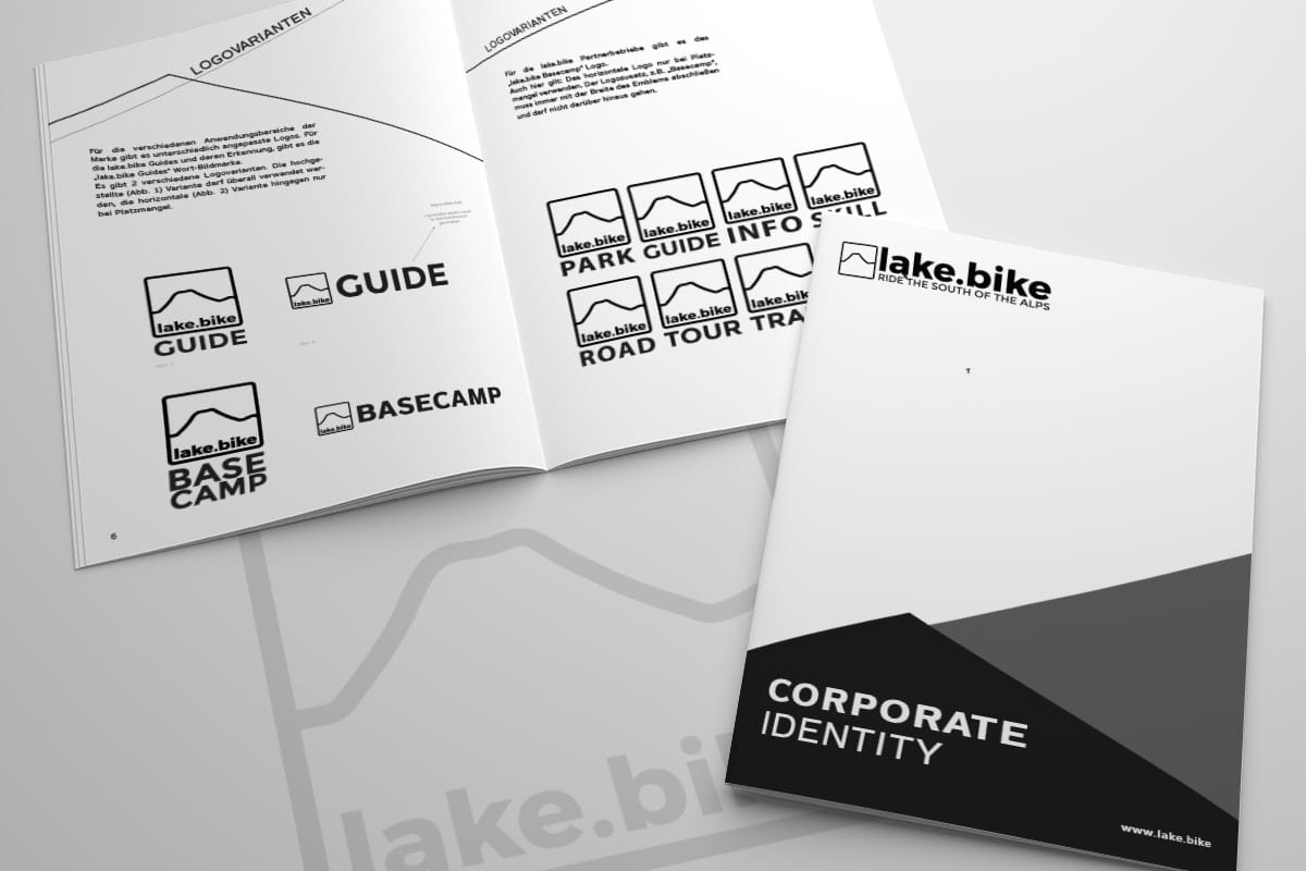 lakebike-ci-mockup-kg-homepage