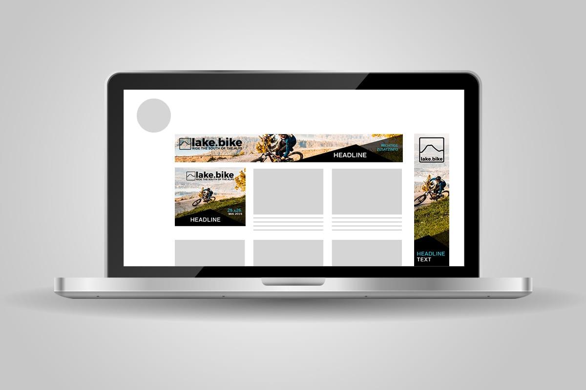 lakebike-webbanner-mockup