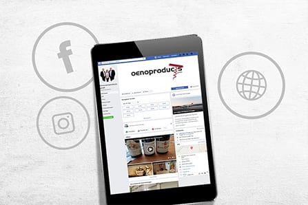oenoproducts-online-marketing-Beitragsbild
