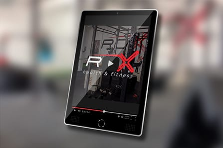 rox-video-Beitagsbild