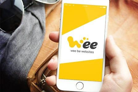 Wee-Logo-Beitragsbild