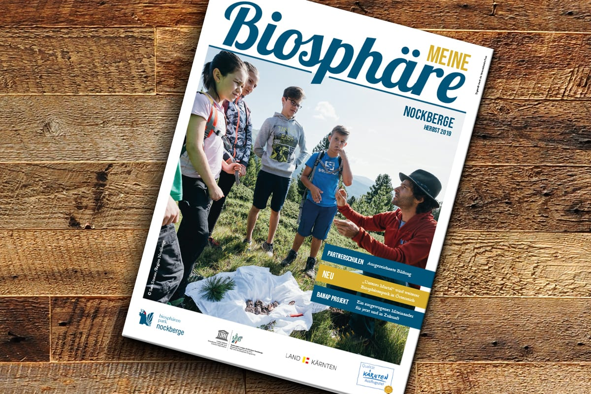 biospaerenpark-magazin-herbst-kg-homepage