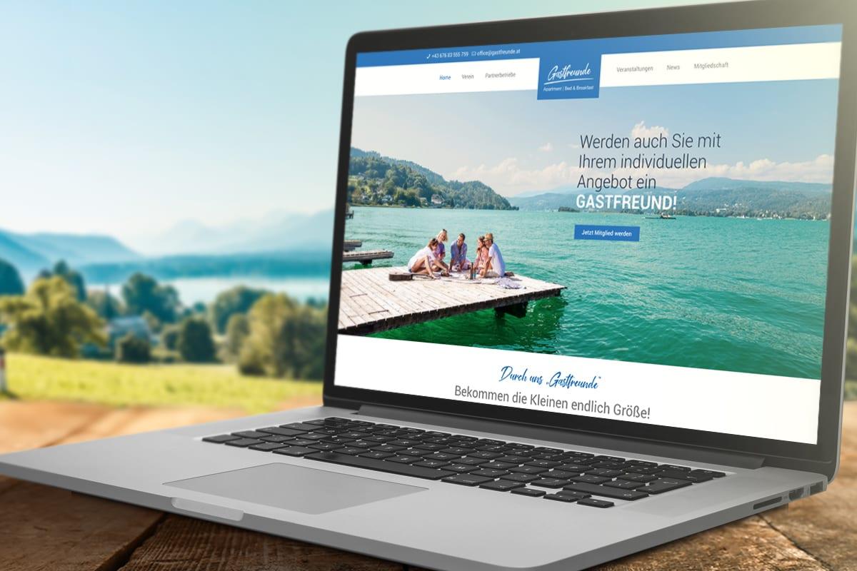 gastfreunde-webseite-kg-homepage