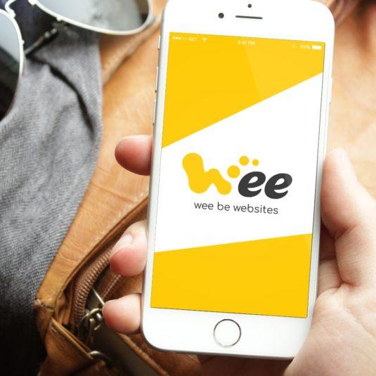 wee-mockup-logo