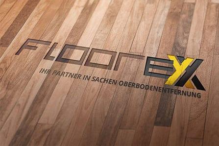 Floorexx-Beitragsbild