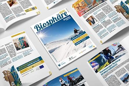 biosphearenpark-magazin-Beitragsbild