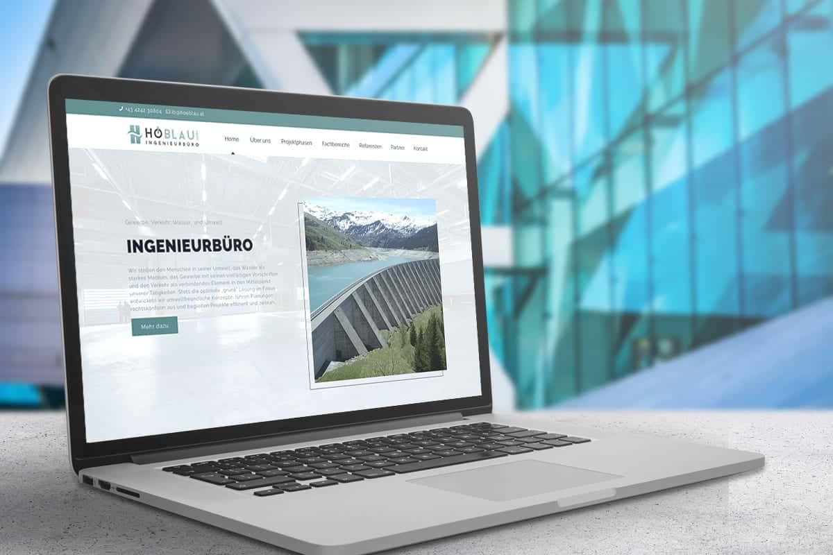 hoeblau-website-mockup-kg-homepage-