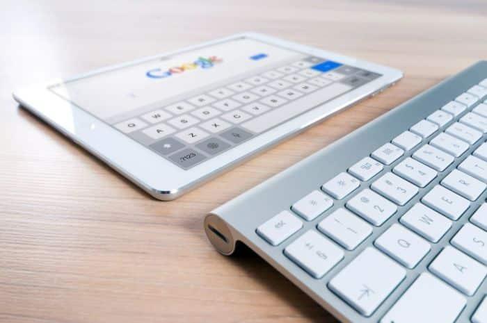 SEA – Effektive Werbung mit Google Ads