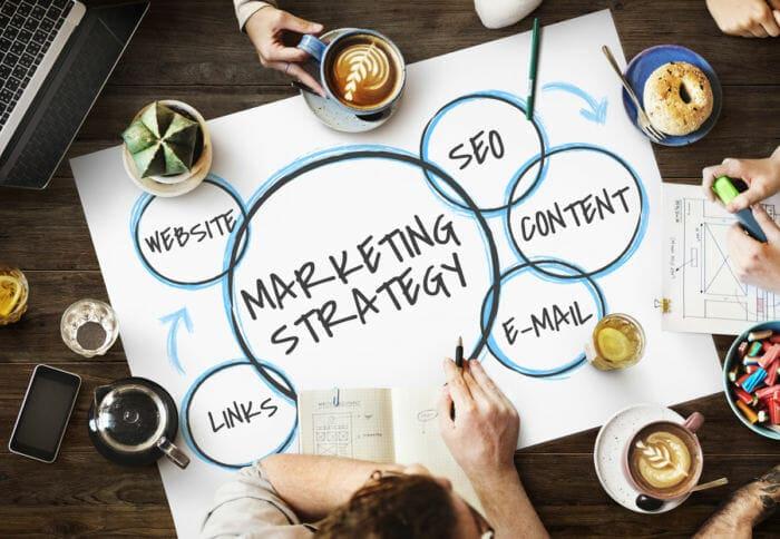 website-marketing-tipps