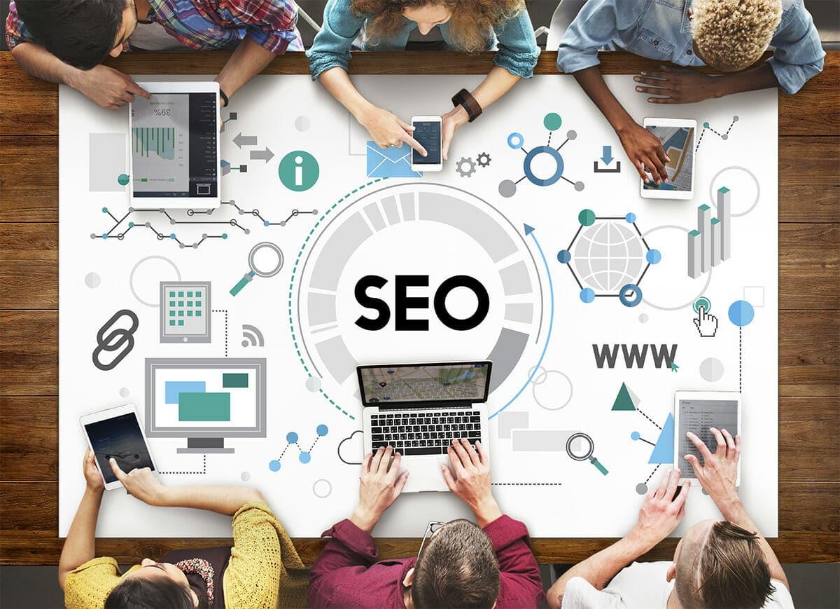 Google-Tipps-seo