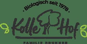 kolle-hof-brunner-logo