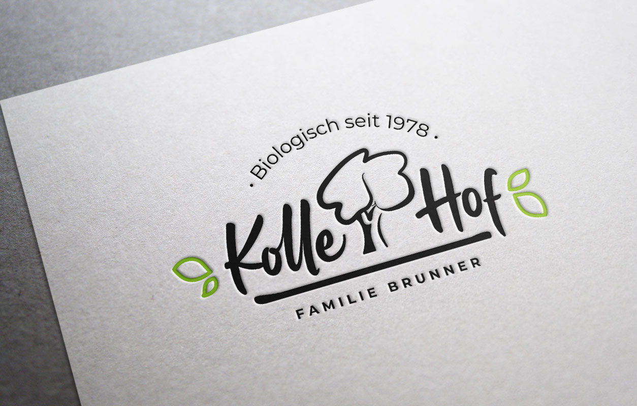 kolle-hof-logo-mockup