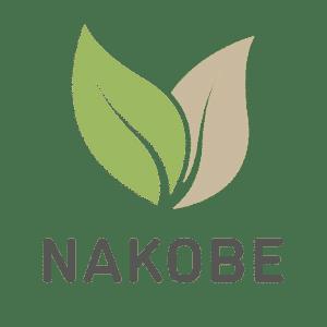 Naturkosmetikbedarf