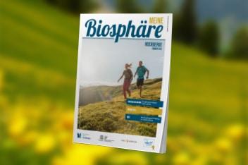 biosphaerenpark-nockberge-magazin-fruehjahr-2020-beitragsbild