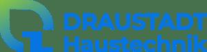 draustadt-haustechnik-logo-final-quer