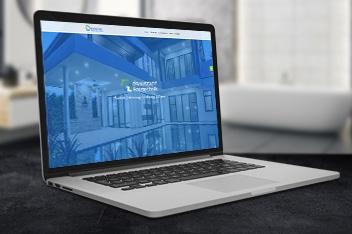 draustadt-haustechnik-website-mockup-beitragsbild