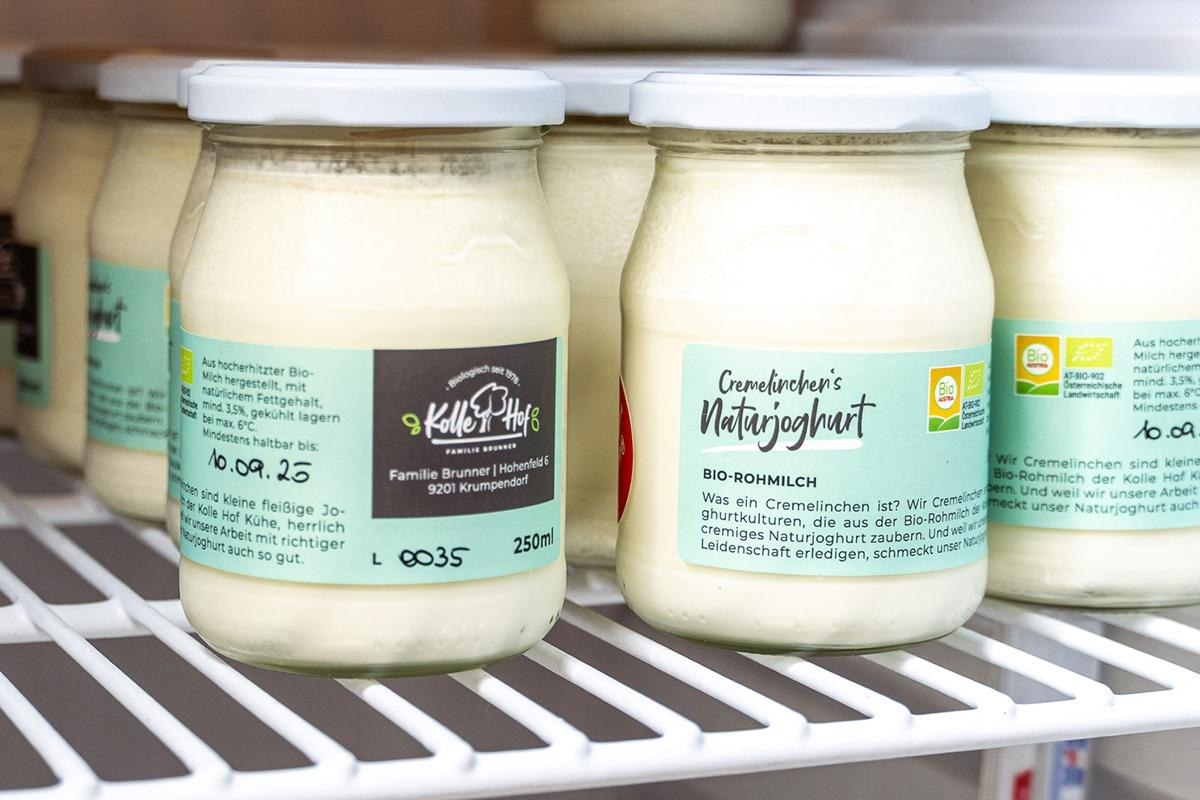 joghurt-foto-2-kollehof