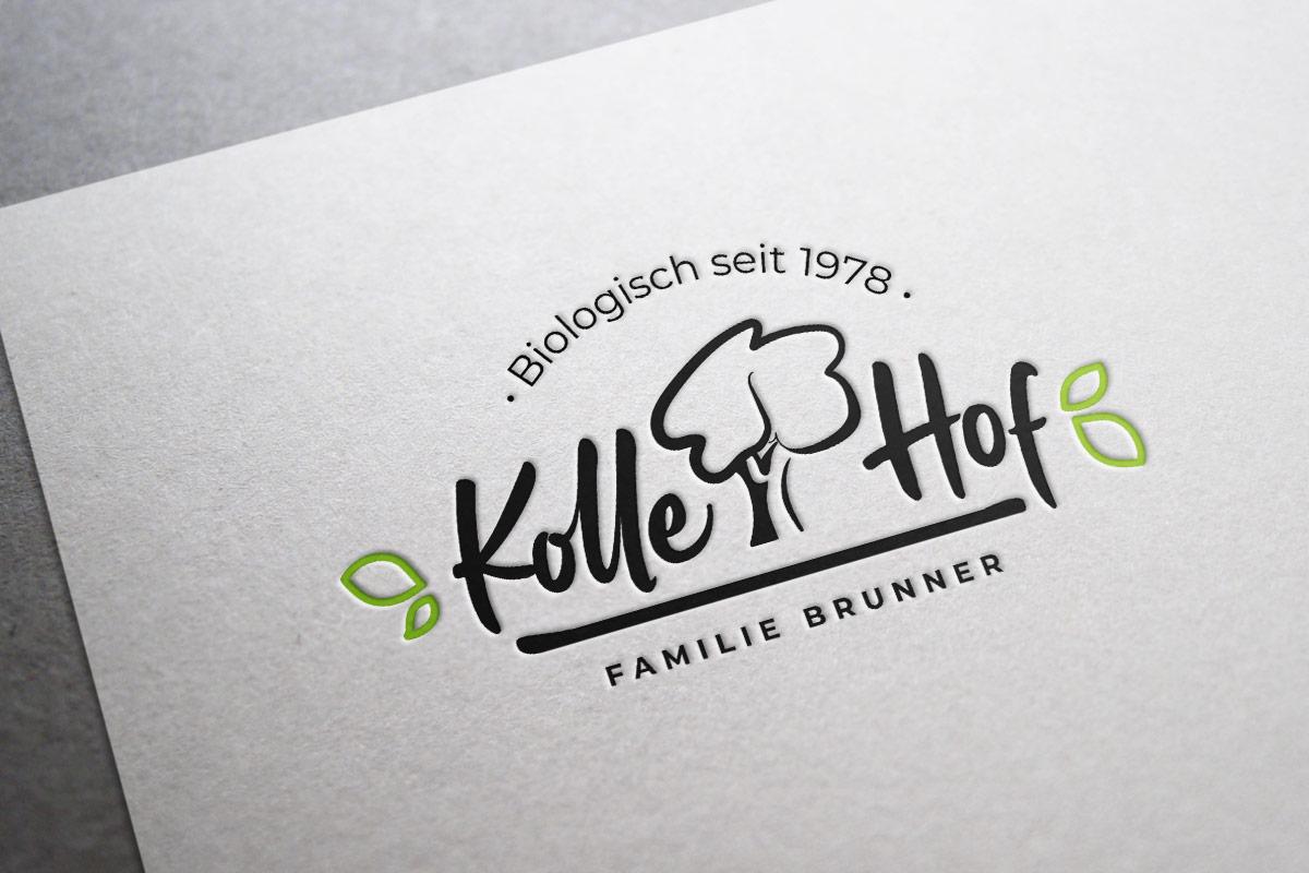 kolle-hof-logo-mockup-2