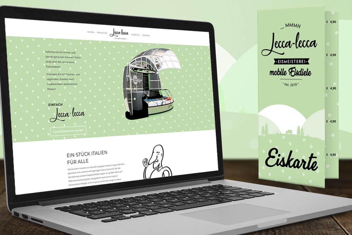 lecca-lecca-mockup-kg-homepage