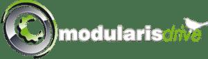 modularis-logo