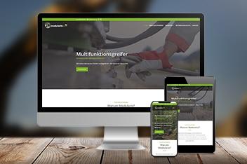 modularis-mockup-homepage-beitragsbild