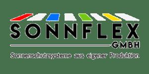 Sonnflex-GmbH-Logo-Transparent