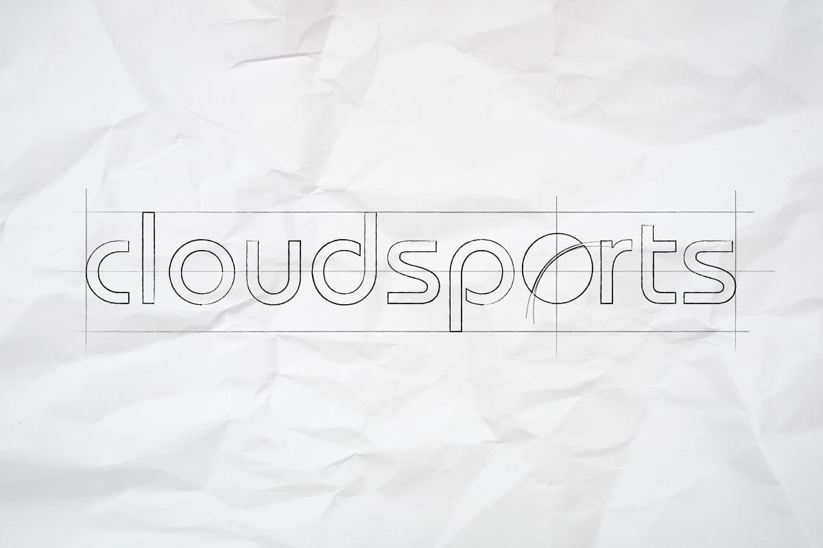 cloudsports-logo-mockup-2