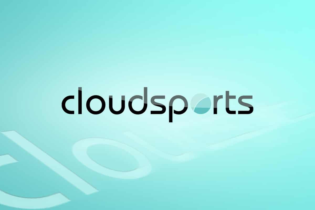 cloudsports-logo-mockup