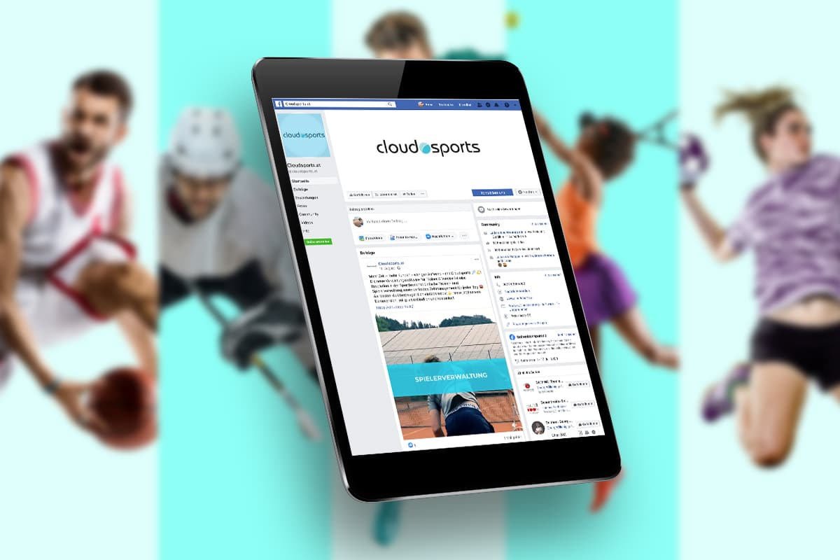 cloudsports-online-marketing-mockup