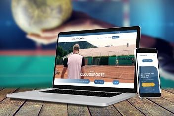 cloudsports_beitragsbildneu