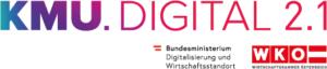logo-kmu-digital