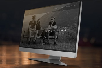 solution-studios-mockup-beitragsbild