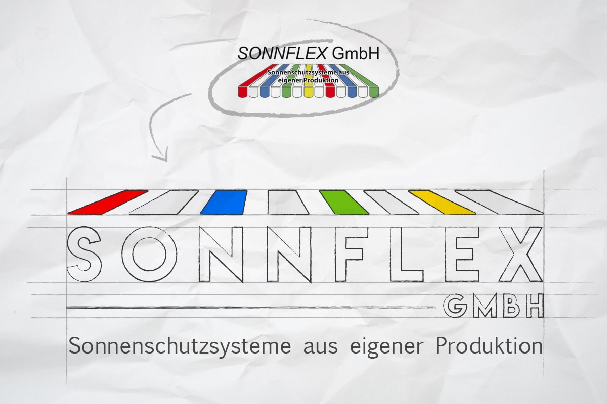 sonnflex-logo-mockup-2