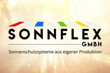 sonnflex-logo-mockup-beitragsbild