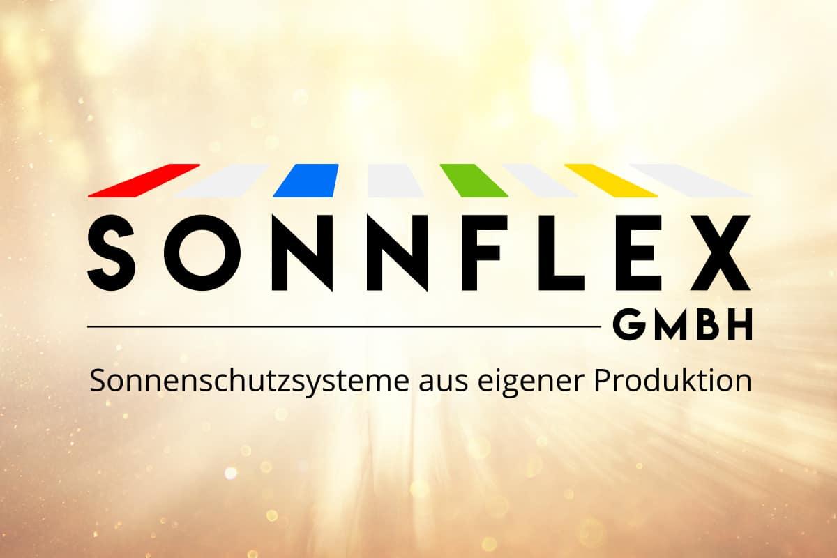 sonnflex-logo-mockup