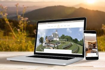Beitragsbild_Gipfelhaus-neu
