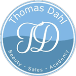 beautyseller-thomas-dahl-logo-neu